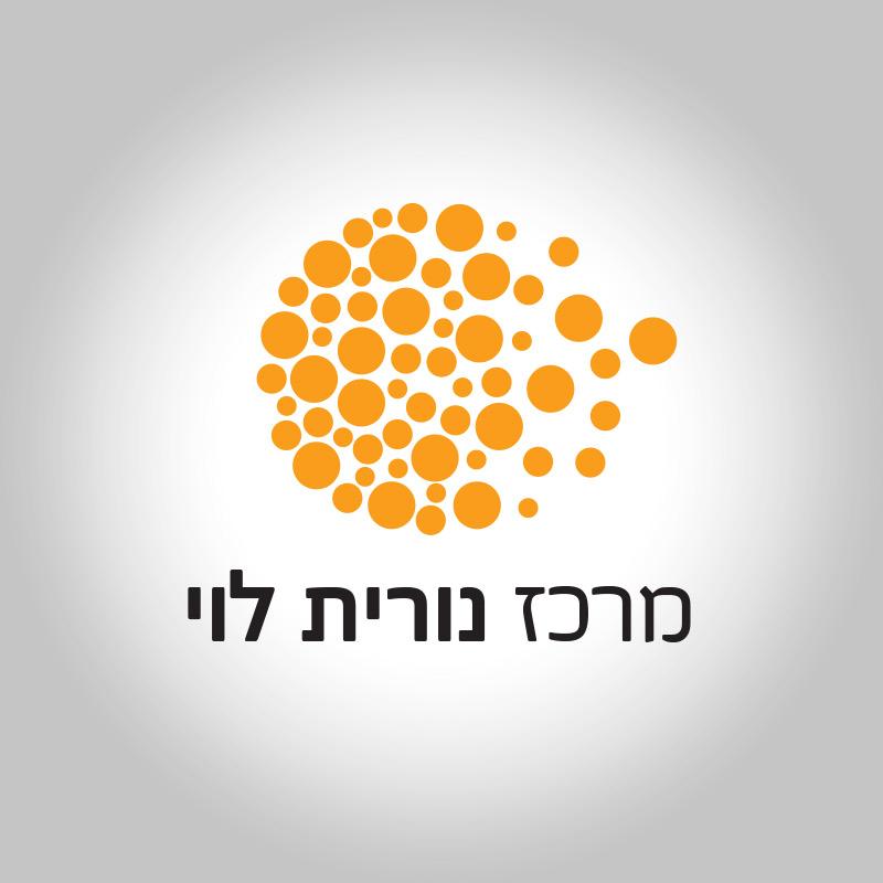 nurit logo