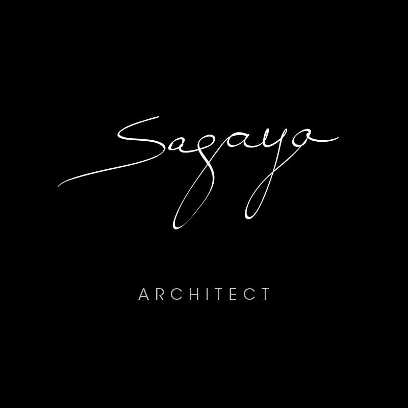 sagaya logo
