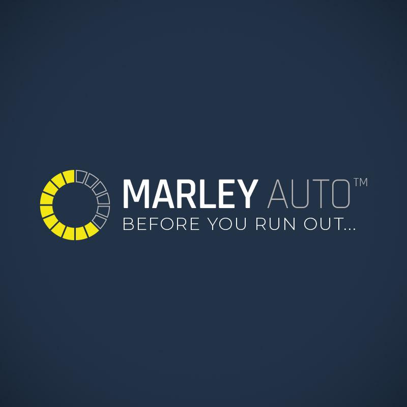Marley Auto
