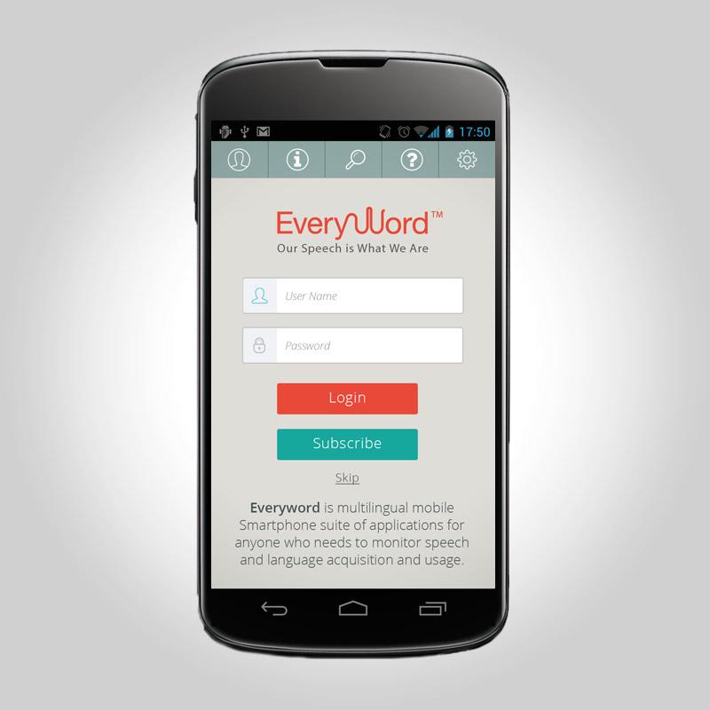 everyword_app3