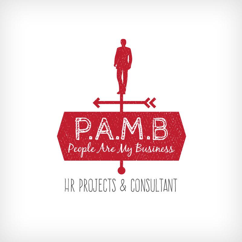 pamb logo