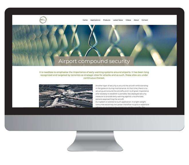 Artsys360 solutions